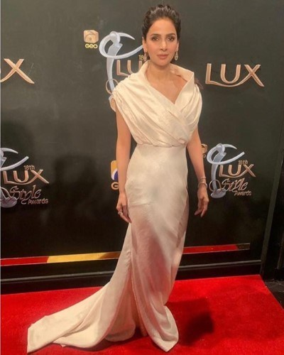Lux Style Awards 2019 Details – Good Morning Pakistan Magazine