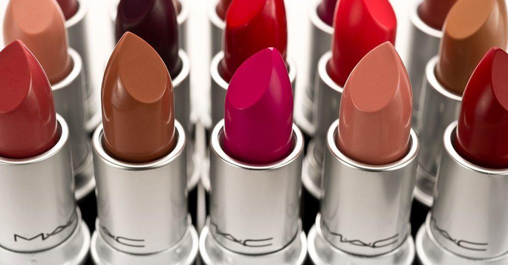 Summer Lip Tints