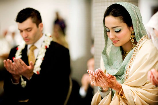 3 types of Nikah and Halala Nikah