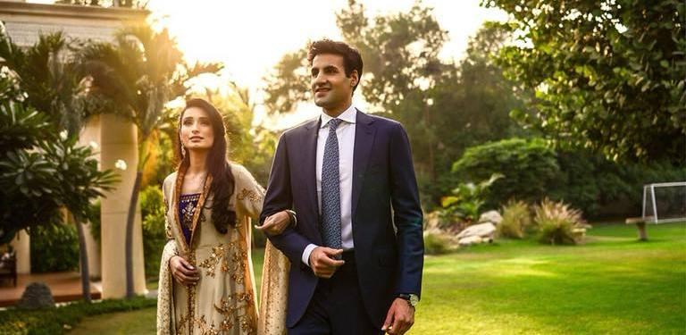 Affordable wedding trends 2020