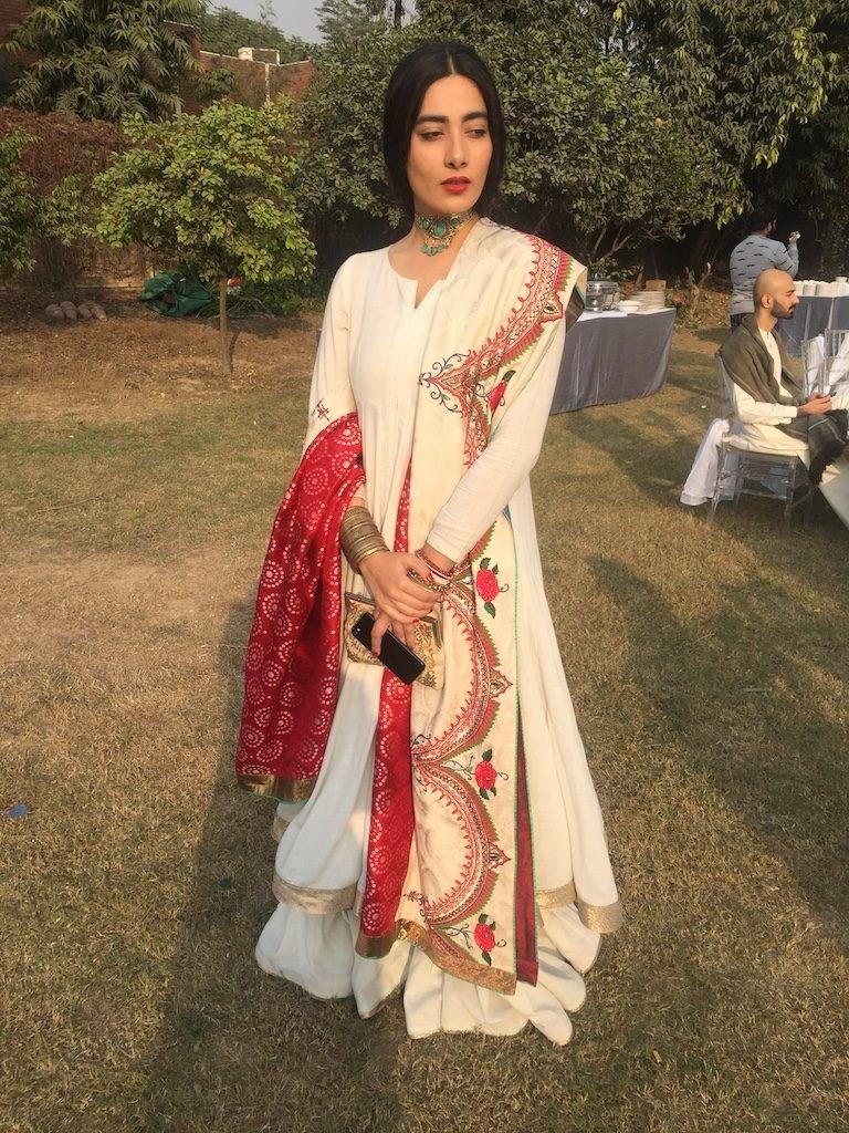 New Wedding Trends 2020 Good Morning Pakistan Magazine