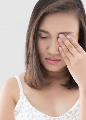 migraine-that-affects-one-eye